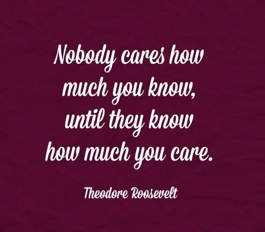 theodore-roosevelt-quotes-eleanor-roosevelt