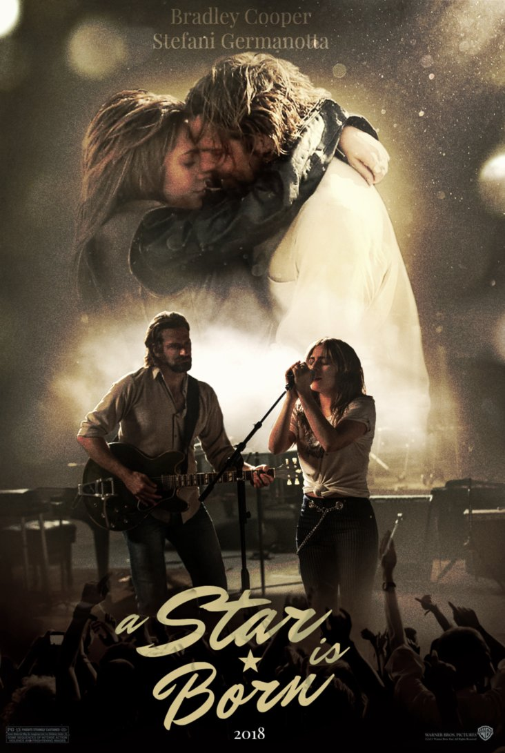 a_star_is_born___movie_poster_by_panchecco-dbbyztz
